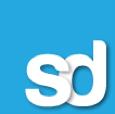 sd sealants logo