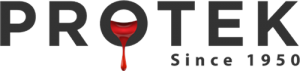 Protek Paint Logo